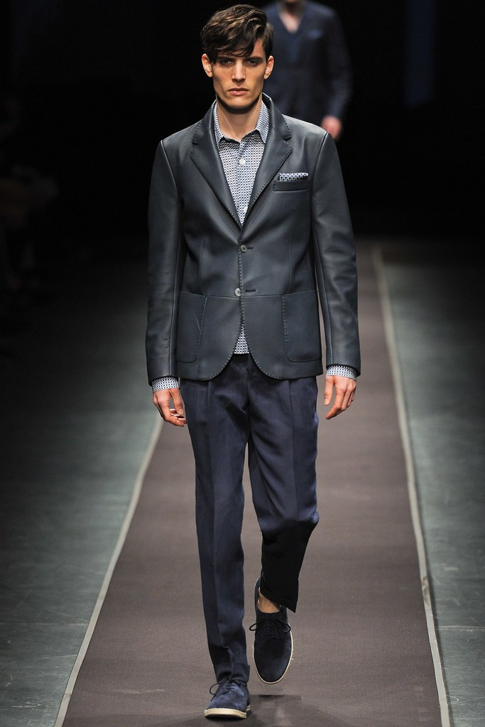 SS14 Milan Canali025_Yannick Boetzkes(vogue.co.uk)