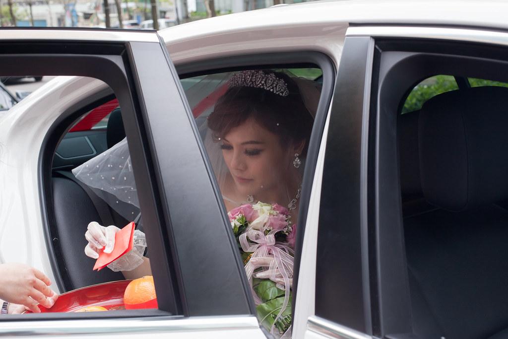 Wedding0421-0115