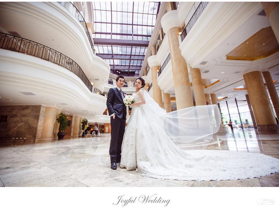 Jessie & Ethan 婚禮記錄 _00130