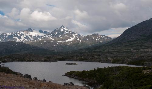 canada britishcolumbia skagway alaskancruise yukonwhitepassrailroad stikineregion