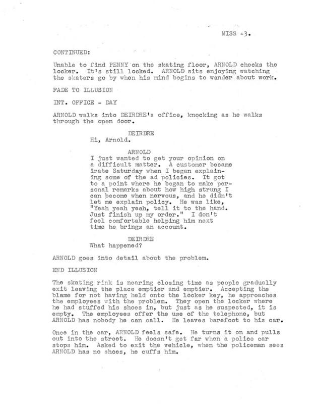 MI5-page 3