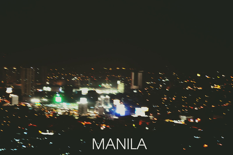 carissa-inez-skyline-manila-4S
