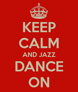 keep-calm-and-jazz-dance-on-12
