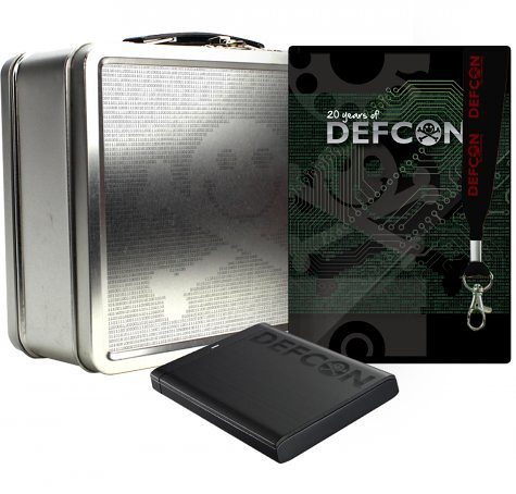 9426706346 ea45124184 Documental de la DEFCON disponible!