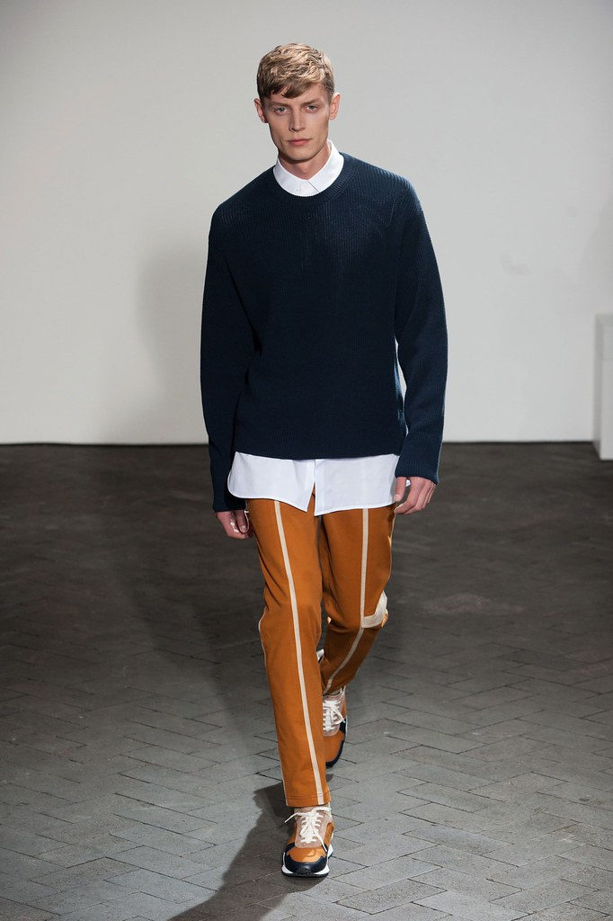 Janis Ancens3145_SS14 Paris Wooyoungmi(fashionising.com)