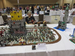 Castle Fantasy and Historical (31)