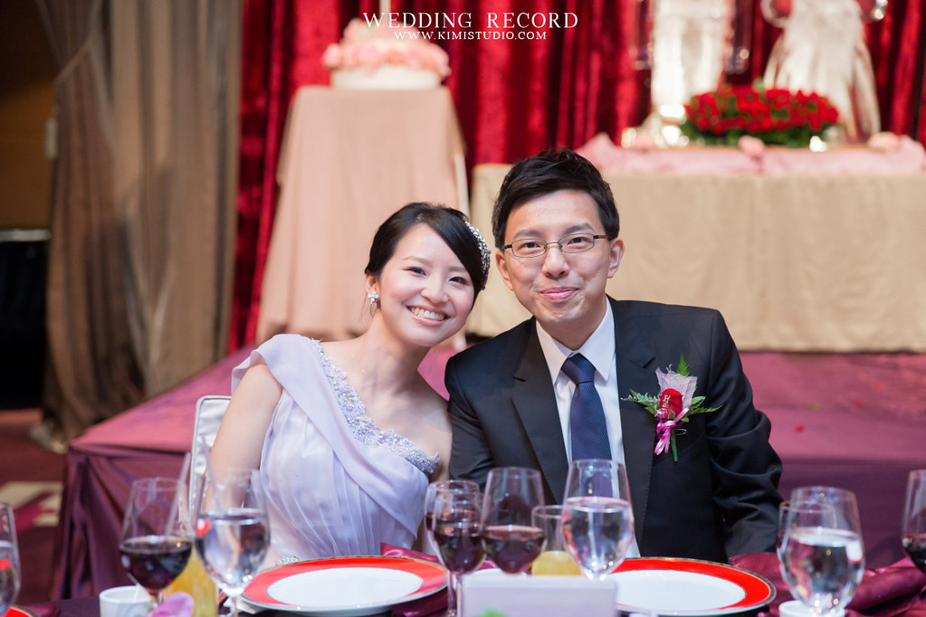 2013.07.12 Wedding Record-155