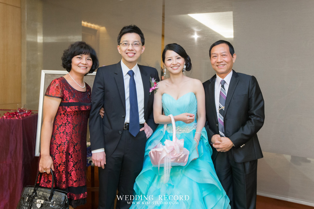 2013.07.12 Wedding Record-195