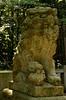 Photo:赤住八幡神社 - 石川県羽咋郡志賀町赤住 By mossygajud