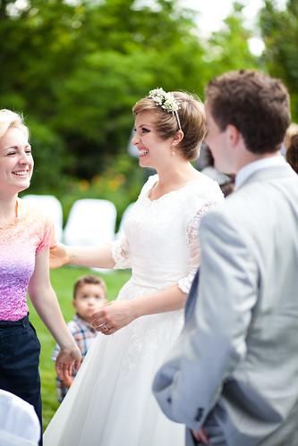 Caitie Graves Wedding Favorites-74