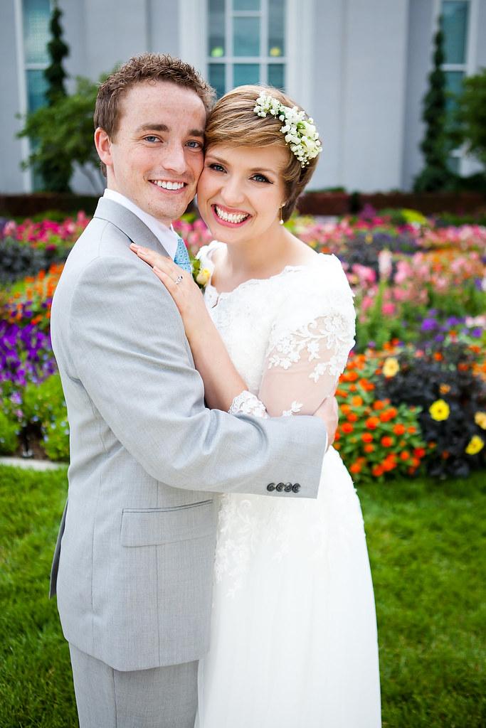 Caitie Graves Wedding Favorites-29