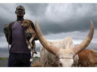 mostra-africa-popoli-e-natura