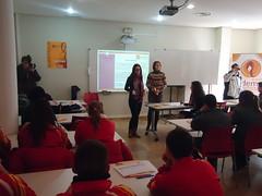 ALCALÁ LA REAL.CASA DE OFICIO II.12-02-2013