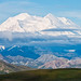 3rd Place - Scenics - Al Perry - Mt. McKinley