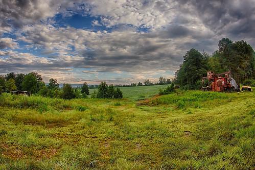 morning am time northcarolina states locations lenses rokinon8mmfisheye