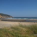 Playas de Asturias: Otur