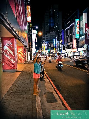 Lauren Taipei Near Jade Hotel Banqiao-2