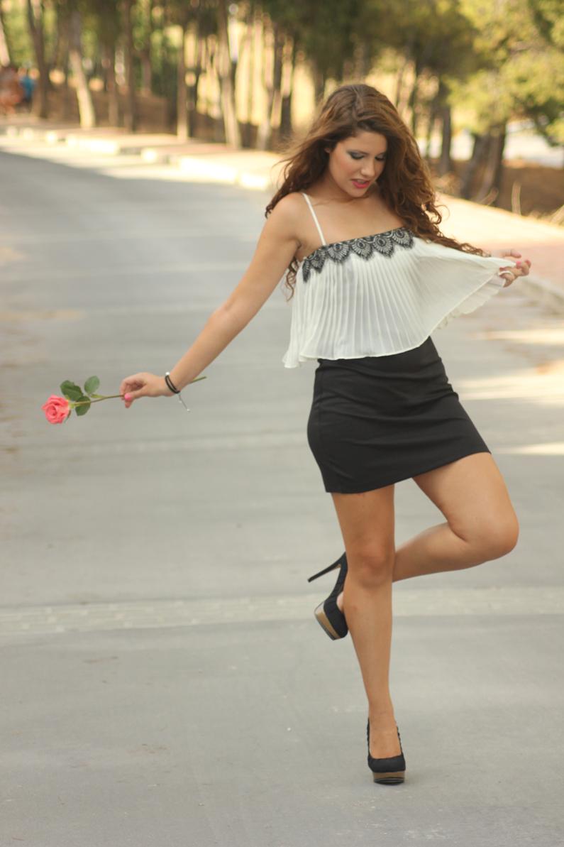 vestido-fórmula-joven-heelsandroses-Elisabeth-Oviedo-(3)