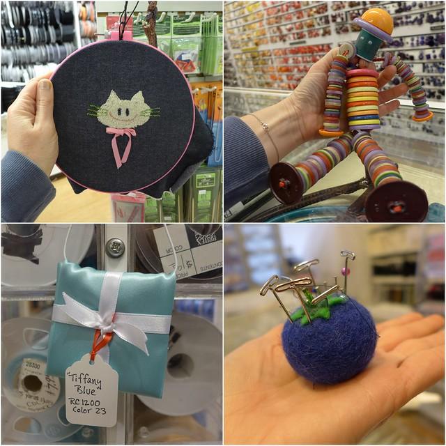 britex-fabrics-handmade