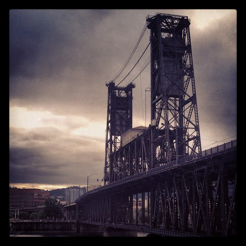 pdx by Nature Morte