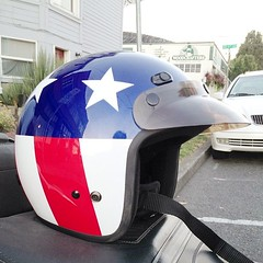 helmet, automotive exterior, personal protective equipment, bumper, motorcycle helmet, headgear,