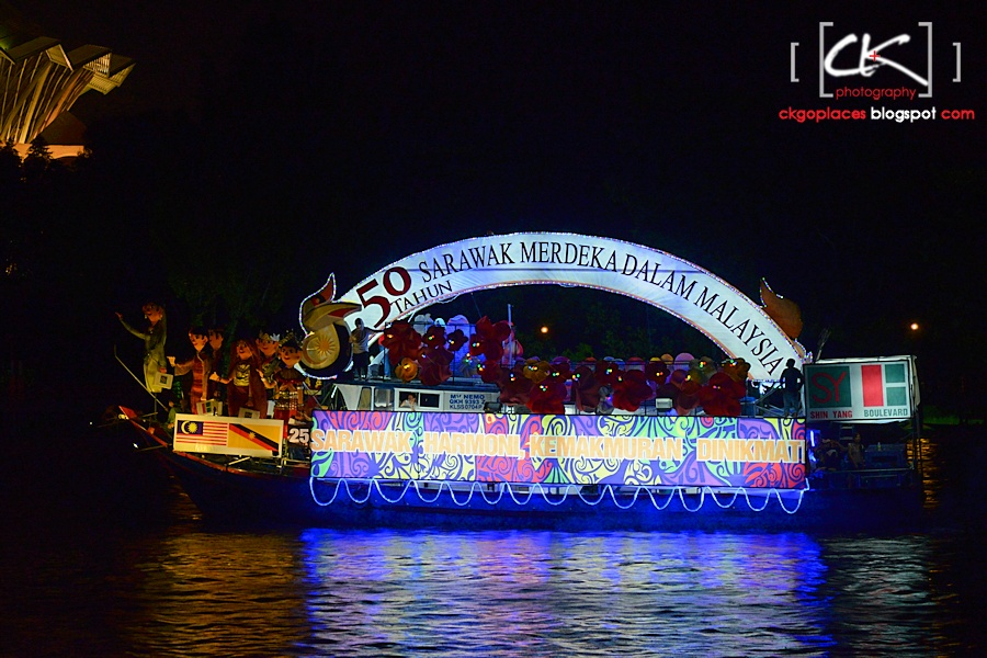 Malaysia_Day_Eve_2013_26