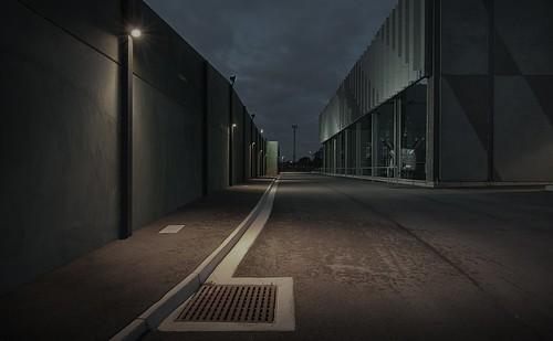 nightphotography industry nikon adelaide industriallandscape laszlobilki