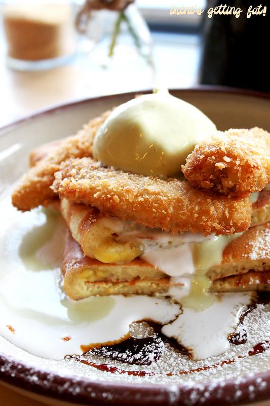devon-banana-pancake