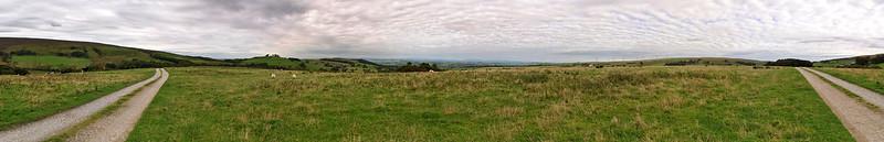 Littledale-Walk-Pan