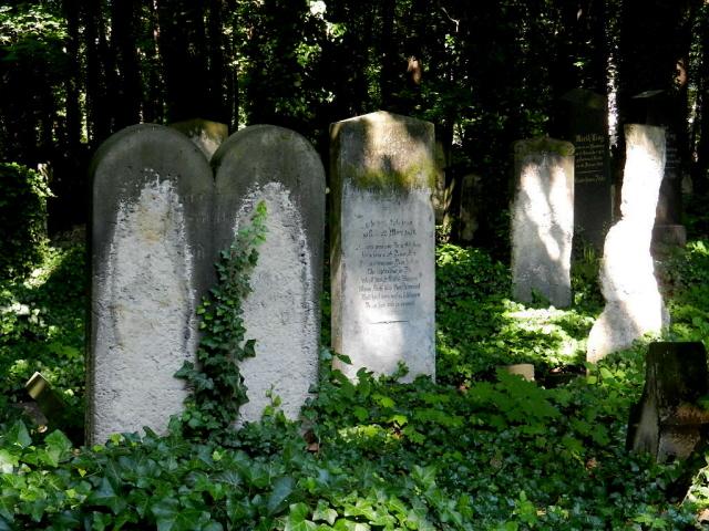 Jüdischer Friedhof Berlin_2013_29
