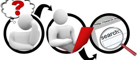 10033545105_1d68b26ee2 Google Hummingbird Update And SEO Techniques To Boost SERPs Blog Blogging Tips Marketing SEO WordPress