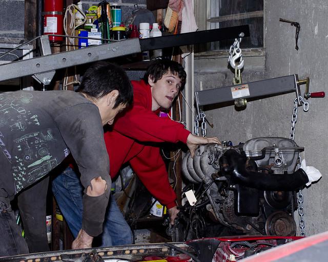 pull_engine2