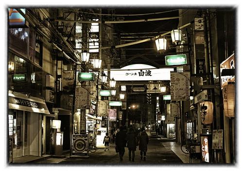 2013.10.15(夜鹿児島(R0012298_Black Gold