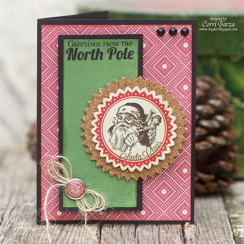 corri_garza_north_pole