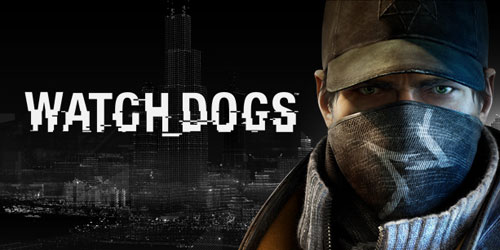 UK Video game Charts: Watch Dogs remains at the top
