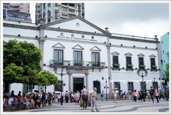 Macau D2 (13)