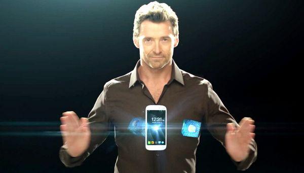 Micromax смартфоны