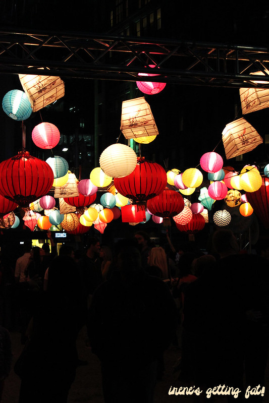 nightnoodlemarket2013-lanterns (3)