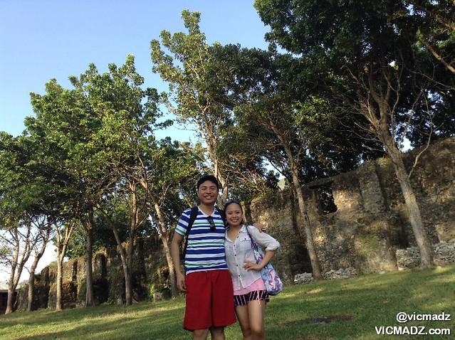 Camiguin Island Tour Guide