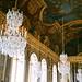 Versailles ©Osbornb