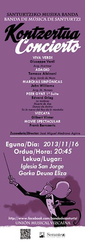 20131108_Programa_mano_Página_1