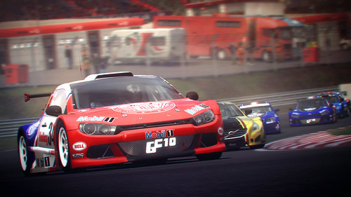 GRID2_Screenshot_100