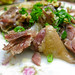 chinese, preserved duck, salted duck, chinese preserved duck
