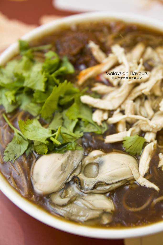 oyster-mee-sua