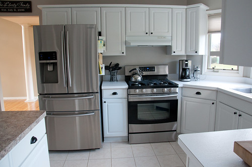 Housewarming-3-2