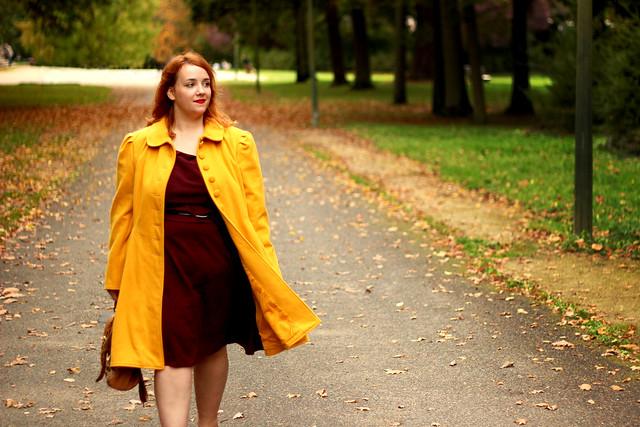 Aux couleurs d'automne 18