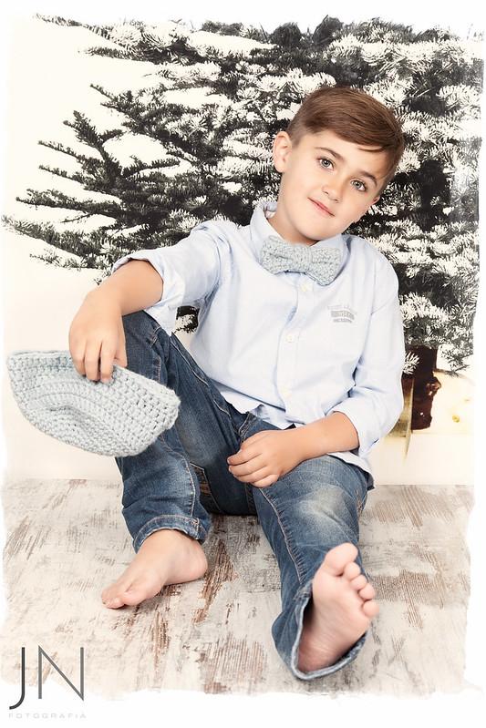 Navidad 2013-2.jpg