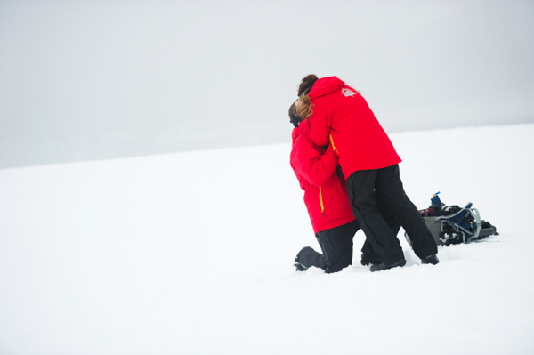 RYALE_Proposal_Antarctica-5