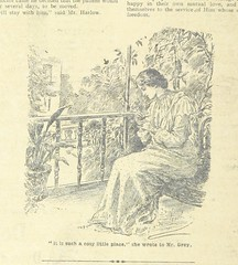 Image taken from page 238 of 'Thrilling Life Stories for the Masses'