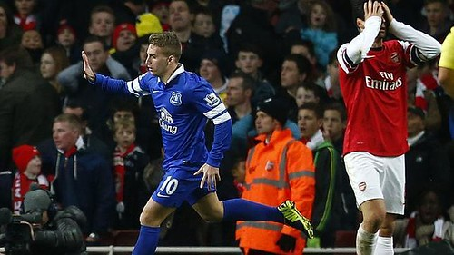 deulofeu-arsenal-everton--644x362